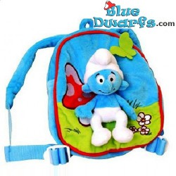Smurf Bag for kids