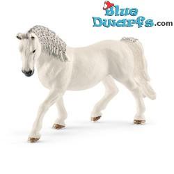 Schleich Pferde: Mustang Fohlen (Schleich/ 13807)