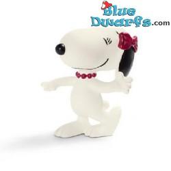 Belle (peanuts/ Snoopy, 22004)