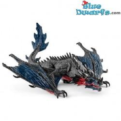 Eldrador: Dragon Night Hunter (Schleich 70559)