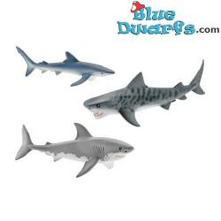 Schleich Wildlife: Set requins (41448)