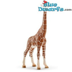 Schleich Wildlife: Giraffe, female (14750)