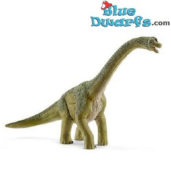 Rachiosaurus (Schleich/30 ×18,5 ×11,7cm/ 14581)
