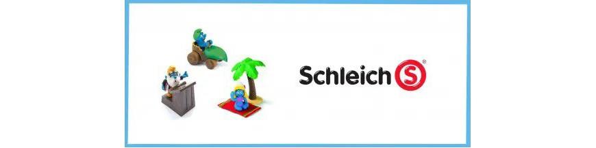 Super Schlümpfe 40201 - 40512