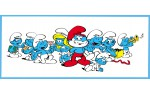 Smurf characters