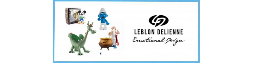 Leblon Delienne