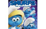Smurfs 3: The lost village