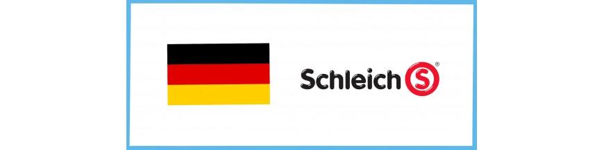 W.Germany smurfs
