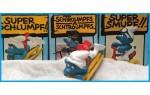 Super smurfs 40201 - 40220