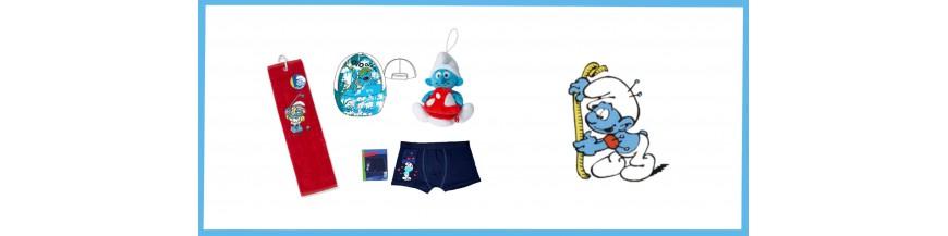 Clothes, bags & Textile