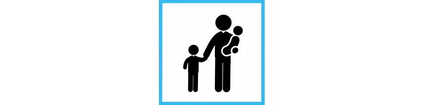 Baby en Kinder textiel