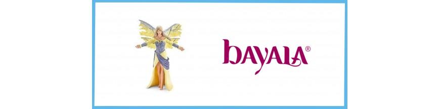 Bayala Star Sign elves