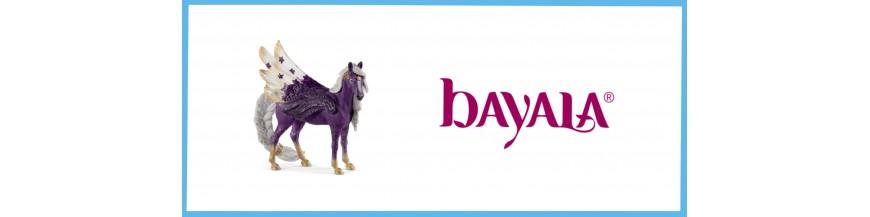 Bayala: Compagnons magiques