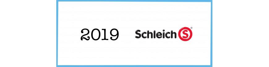 Schleich 2019