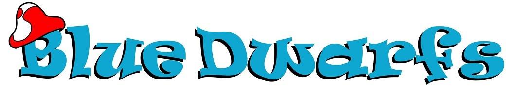 Bluedwarfs