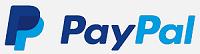 Paypal%20logo.png