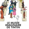 Moulinsart Musée imaginaire